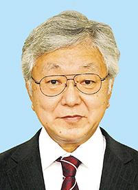 太田 清幸