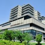 コロナ 医療 センター 尼崎 総合