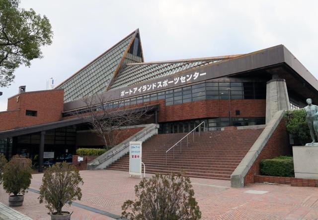 男子50Мバタ、佐伯がV2 競泳の兵庫県選手権