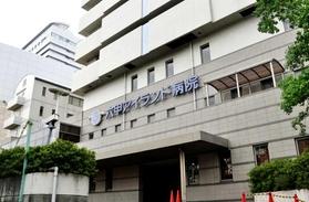 神戸新聞NEXT ひょうごの病院 (34)六甲アイランド甲南病院 ...