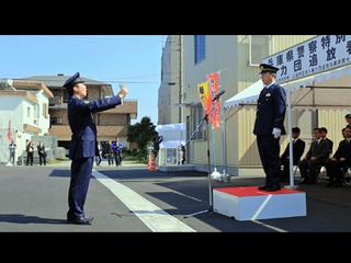 神戸市長田区の詐欺事件で逮捕 少年事件専門の弁 …