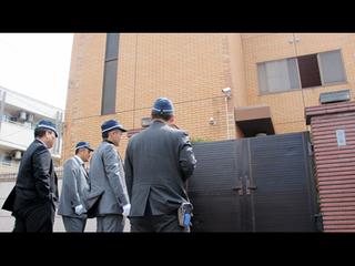 自民党神戸 市会議員 詐欺事件 | 市民オンブズマン …