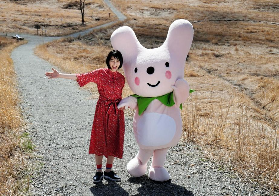 のん (女優)の画像 p1_8