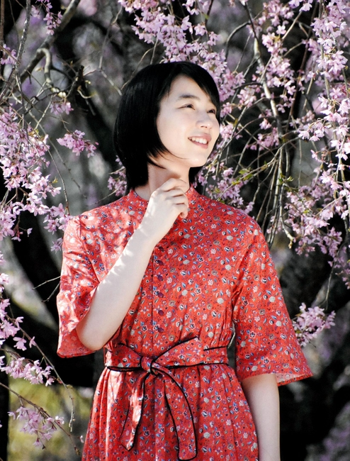 のん (女優)の画像 p1_12