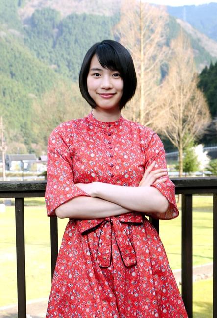 のん (女優)の画像 p1_7