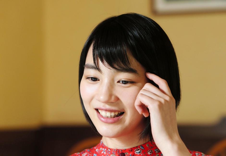 のん (女優)の画像 p1_15