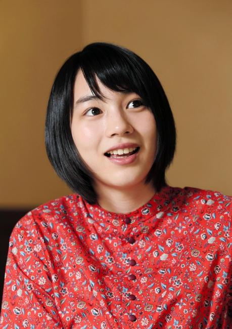 のん (女優)の画像 p1_27