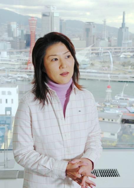 沢松奈生子の画像 p1_13