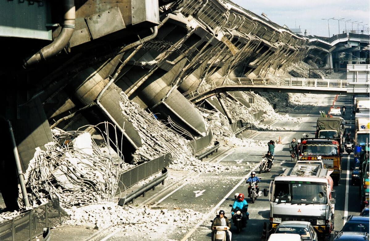 今日は阪神・淡路大震災の日です